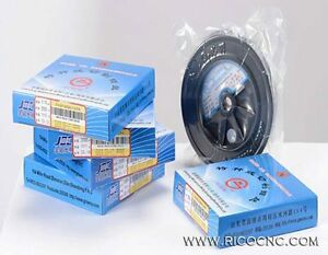 JDC Guangming EDM Moly Wire Molybdenum Wire For High Speed EDM London Ontario image 1