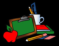Kindergarten and Tutoring Reading Programs Fall sessions