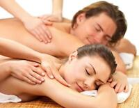 best massage wonder spa vaughan @29-30mins rmt 4165000800