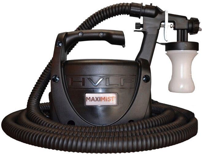 MaxiMist SE Spray Tanning System
