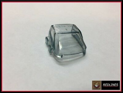 1968 Hot Wheels Redline 'Ford J-Car' Reproduction Windshield 6214US