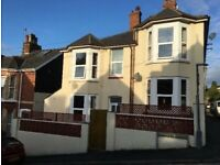 Two bed house in Dawlish - Book on Air BnB