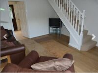 SUPERB 3 BED HOUSE - WEST DRAYTON UB7 - FALLING LANE - DON'T MISS OUT