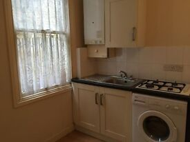 AVAILABLE NOW!! Modern fully self contained studio available on Streatham Road, Mitcham, CR4 2AJ