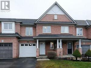 63 CATHEDRAL DR Whitby, Ontario