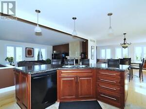 This bright, well maintained bungalow...