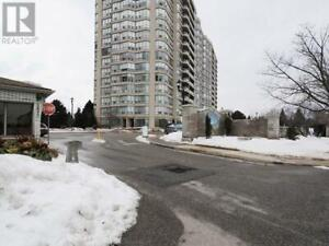 #206 -1890 VALLEY FARM RD Pickering, Ontario