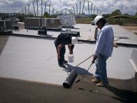 Residential & Commercial Roofing contractor Ottawa