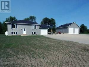 5858 SHEARER POINT RD Alnwick/Haldimand, Ontario