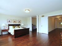 Home Renovation.  Basements, washroom, kitchen, floor, additions