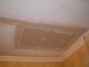 POPCORN REMOVAL, REPAIRS DRYWALL OR PLASTER,OR NEW