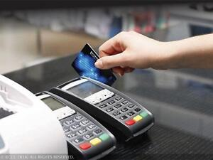 Purchase, rent or lease your pos machine and eComm solution