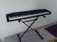 Clavier piano Roland EP-7 II