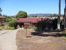 Three Bedroom Hideaway with Hills Views in Hope Valley Hope Valley Tea Tree Gully Area Preview