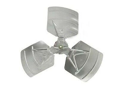 Carrier Bryant Payne La01ra015 Replacement Condenser Motor Fan Blade 3 Blade