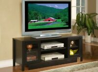 ★LORD SELKIRK FURNITURE- FRONTIER ENTERTAINMENT UNIT★$149