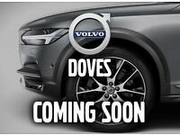 2016 Volvo XC70 D4 (181) SE Lux AWD Geartronic Automatic Diesel 4x4