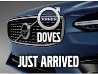 2016 Volvo XC60 D4 SE Lux Nav AWD Auto W. Full Automatic Diesel Estate
