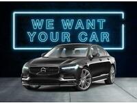 2020 Volvo XC60 T8 Hybrid R Design Pro AWD Aut Automatic Petrol/Electric 4x4