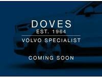 Volvo V60 D4 R Design Pro Auto Nav Sun Estate Diesel Automatic
