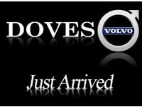 2017 Volvo V90 2.0 D4 Inscription 5dr Geartro Automatic Diesel Estate
