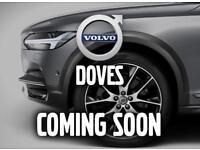 2017 Volvo XC60 D5 (220) SE Lux Nav 5dr AWD GT Automatic Diesel 4x4