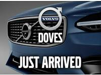 2013 Volvo V40 D3 SE Lux Nav Geartronic W. Dr Automatic Diesel Hatchback