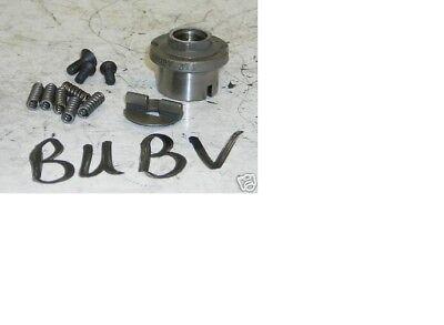 Nib Valenite E-z Set Basic Unit Bubv Cartride New Ez