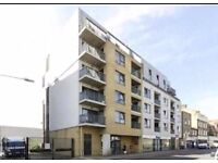 STUNNING 1 BED FLAT IN E14 CALL ME NOW NEXT TO BLACKWALL DLR