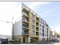 QUALITY 1 BED FLAT TO RENT IN E14 NEXT TO DLR CALL ME NOW TO VIEW