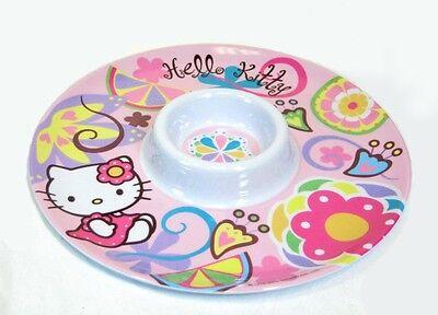 Hello Kitty Party Snack Tray  - Hello Kitty Snacks