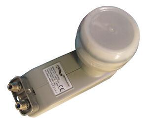 DMS922-DUAL-DSS-LNBF-FOR-ANIK-F3-118-8-119-CIRCULAR-10750-SATELLITE-DISH-LNB