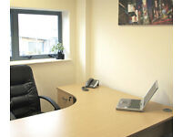 Office Space in Braintree, CM77 - Serviced Offices in Braintree