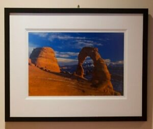 Framed Prints from the US Southwest