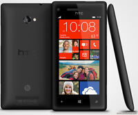 Looking to trade HTC Windows 8 for Blackberry Q10 or Z10