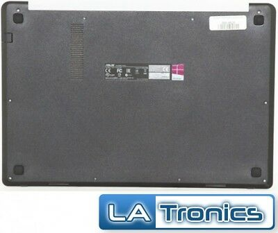 "Asus Transformer Book Flip TP500LA-UB31T 15.6"" OEM Bottom Case 13NB05R1AP0111"