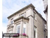 EDINBURGH Office Space to Let, EH6 - Flexible Terms | 2 - 80 people