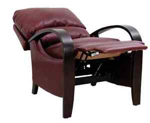 Accent Chairs Buy Or Sell Chairs Amp Recliners In Oakville