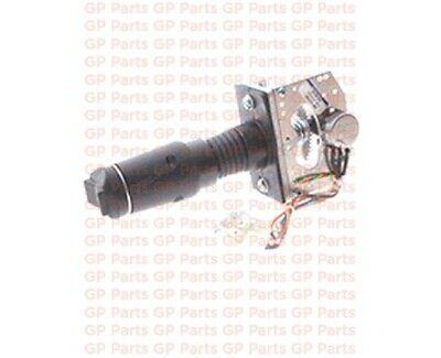 Jlg 1600266 Joystick Controllerm115 Style 1532e1932e2033e2046e2646e2658e