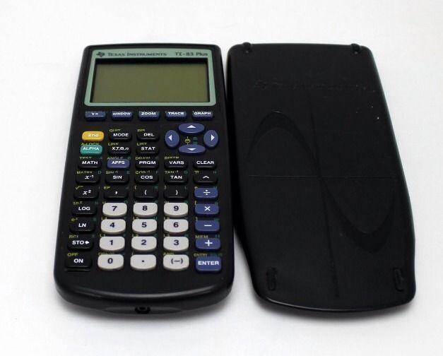 The-best-calculators-for-high-school-math-classes-.