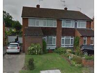 Windsor 3 bedroom Semi Detached House