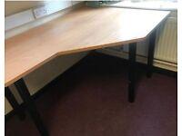 Budget Desk ideal for student