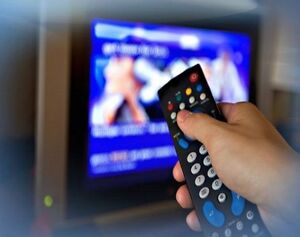 CANCEL YOUR CABLE BILL! 1000s Channels ++Free Lifetime Updates++