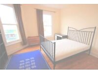 Room in 4 Bed House Share on the Gloucester Rd