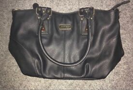 Womens Jimmy Choo Handbag