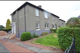 1 bedroom flat for rent, Novar Street, Hamilton. ML3 6TG