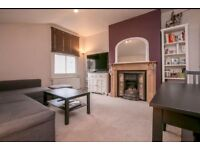 2 Bed flat in desirable Kingscourt Rd, SW