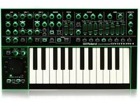 Roland system one