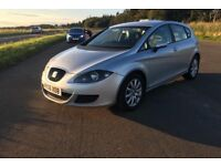 SEAT LEON 1.9 TDI REFERENCE*!!! *HUGE SPEC*