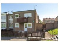 RENT TO OWN! RECENTLY REFURBISHED 1 BED FLAT